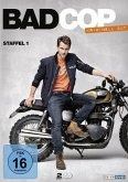 Bad Cop - Kriminell gut Staffel 1 - 2 Disc DVD