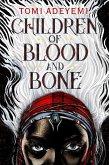 Children of Blood and Bone (eBook, ePUB)