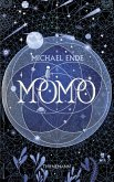 Momo (eBook, ePUB)