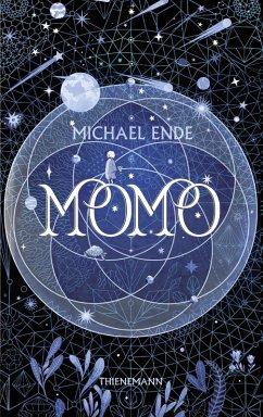 Momo (eBook, ePUB) - Ende, Michael