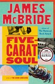 Five-Carat Soul (eBook, ePUB)