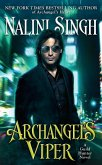 Archangel's Viper (eBook, ePUB)