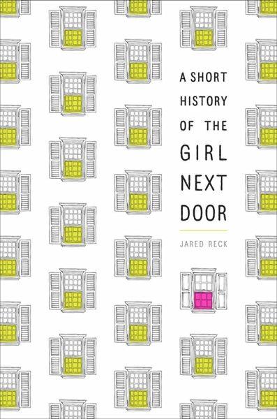Ebook Short Love Stories