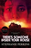 There's Someone Inside Your House (eBook, ePUB)
