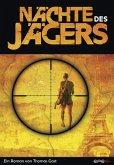Nächte des Jägers (eBook, PDF)