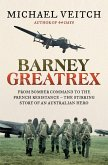Barney Greatrex (eBook, ePUB)