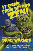 It Came from Beyond Zen! (eBook, ePUB)