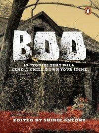 9789386815743 - India, Penguin Books: Boo (eBook, ePUB) - पुस्तक