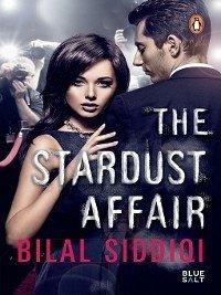 9789386815750 - Siddiqi, Bilal: My Kind of Poison (eBook, ePUB) - पुस्तक