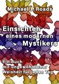 Einsichten eines modernen Mystikers (eBook, ePUB)