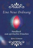 Eine Neue Ordnung (eBook, ePUB)