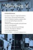 Antiakademismus / Mittelweg 36 H.2017/4-5