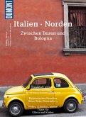 DuMont BILDATLAS Italien Norden (eBook, PDF)