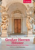 Großer Herren Häuser (eBook, ePUB)