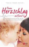 Einen Herzschlag entfernt (eBook, ePUB)