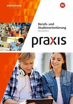 Praxis Berufs- und Studienorientierung