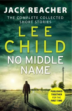 No Middle Name - Child, Lee