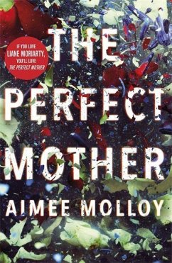 The Perfect Mother - Molloy, Aimee