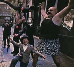 Strange Days (50th Anniversary Expanded Edition) - Doors,The