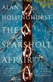 The Sparsholt Affair (eBook, ePUB)