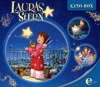 Lauras Stern - Kino-Box 01