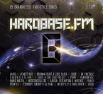 Hardbase.Fm Vol.8