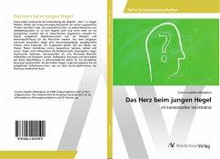 Das Herz beim jungen Hegel