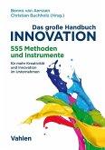 Das große Handbuch Innovation
