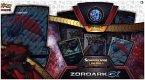 Pokemon (Sammelkartenspiel), PKM SM03.5 Zoroark GX Box