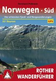 Norwegen Süd (eBook, PDF)