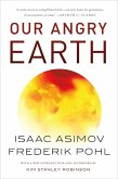 Our Angry Earth (eBook, ePUB)