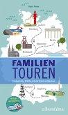 Familientouren