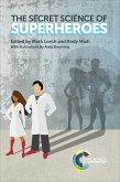 The Secret Science of Superheroes (eBook, ePUB)