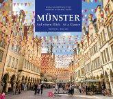 Münster - Auf einen Blick