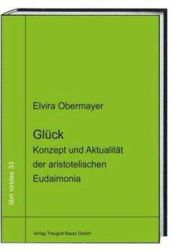 Glück - Obermayer, Elvira
