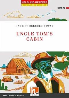 Uncle Tom's Cabin, Class Set - Beecher-Stowe, Harriet