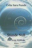 Stunde Null Band 1