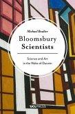 Bloomsbury Scientists (eBook, ePUB)