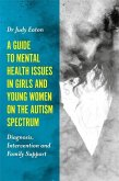 A Guide to Mental Health Issues in Girls and Young Women on the Autism Spectrum (eBook, ePUB)