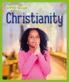 Info Buzz: Religion: Christianity