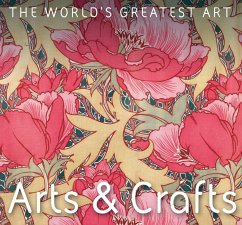 Arts & Crafts - Robinson, Michael