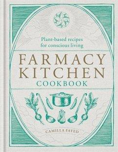 Farmacy Kitchen - Fayed, Camilla