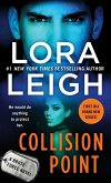 Collision Point (eBook, ePUB)