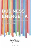 BUSINESS ENERGETIK (eBook, ePUB)