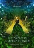 In Hexenwäldern und Feentürmen (eBook, ePUB)