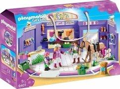 PLAYMOBIL® 9401 Reitsportgeschäft