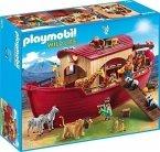 PLAYMOBIL® 9373 Arche Noah