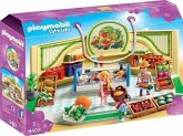 PLAYMOBIL® 9403 Bioladen