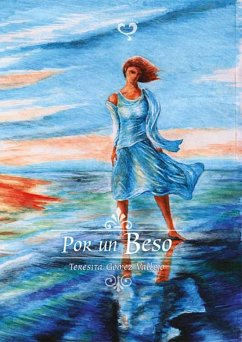 Por un Beso (eBook, ePUB)