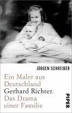 Ein Maler aus Deutschland (eBook, ePUB)